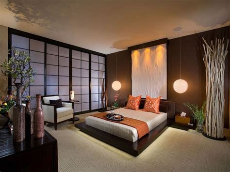 japanese bedroom decor ideas  pinterest