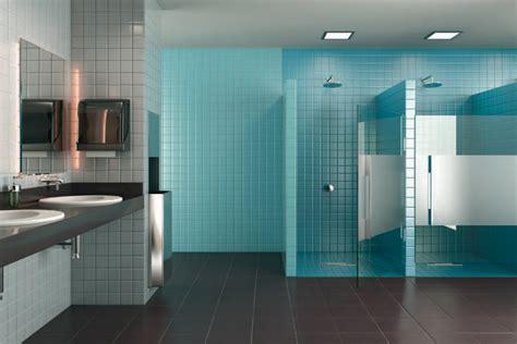 vitra arkitekt color плитка vitra arkitekt color турция по низкой цене в