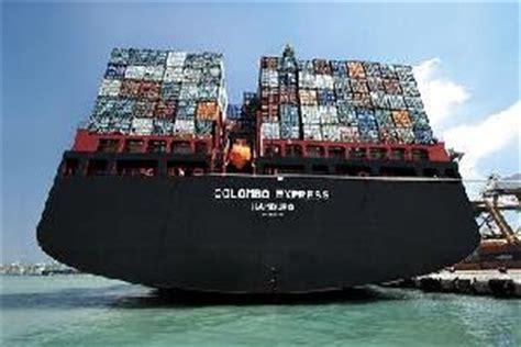 qingdao shanghai china to freetown freight air freight sea cargo shipping