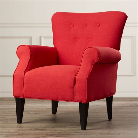 red accent chairs for living room chairs extraordinary red living room chairs red living