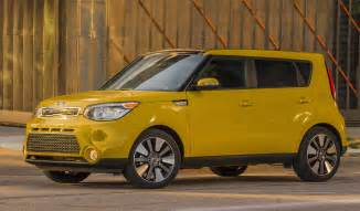 Used Cars For Sale Uk Cargurus 2016 Kia Soul Overview Cargurus