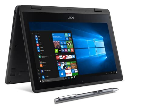 Bj1042 Wine And Black Set 2in1 galleon acer sp111 31n c4ug spin 1 11 6 quot hd touch 2 in 1 laptop celeron n3350 4gb