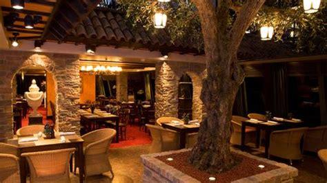 cafe design italy italian rustic restaurant design rustic luxe pinterest