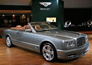 Bentley Azure Price 2016 Bentley Bentayga Changes Specs And Price 2017