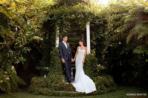 New Zealand Wedding   Brooklyn Photographer