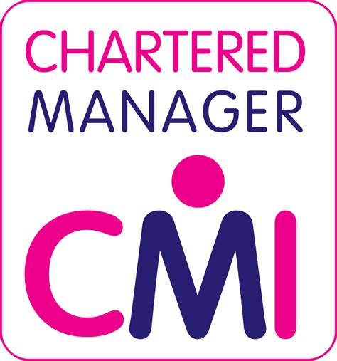 Cmi Mba by Professional Links