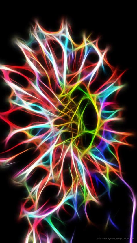 imagenes full hd 1080p para celular 1080x1920 papel de parede art 237 stico full hd 1080p