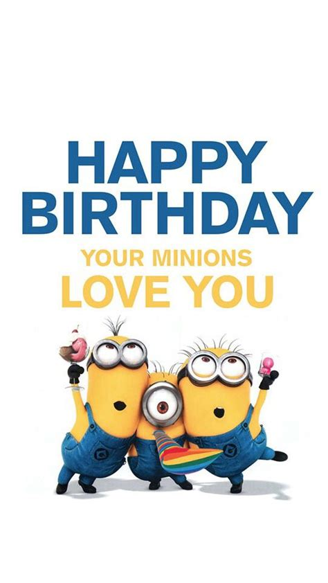 top 20 birthday quotes quotations and quotes