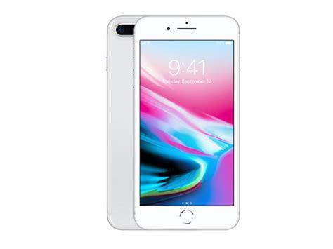 apple iphone   full specs price  features