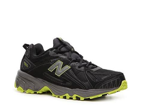 new balance 411 trail running shoe new balance 411 trail running shoe dsw