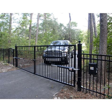 automatic swing gate systems 17 best images about swing gates on pinterest automatic