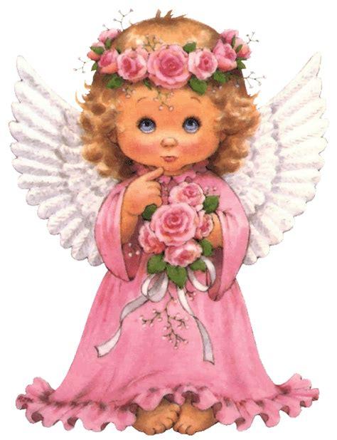 imagenes de angelitos sin fondo 174 gifs y fondos paz enla tormenta 174 im 193 genes de angelitos