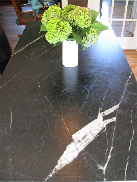A Modest Soapstone - 48 best images about soapstone on