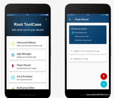 tablet root apk root tool apk v1 1 0 premium android application amzmodapk