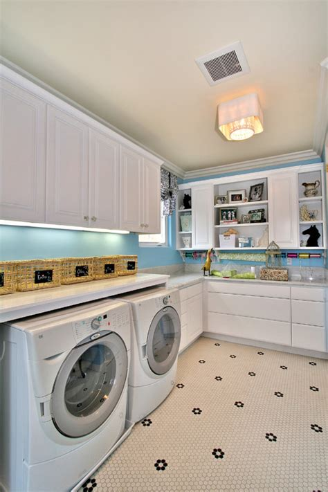 pass double duty laundry room designs for small spaces laundry room ideas that do double duty warner stellian