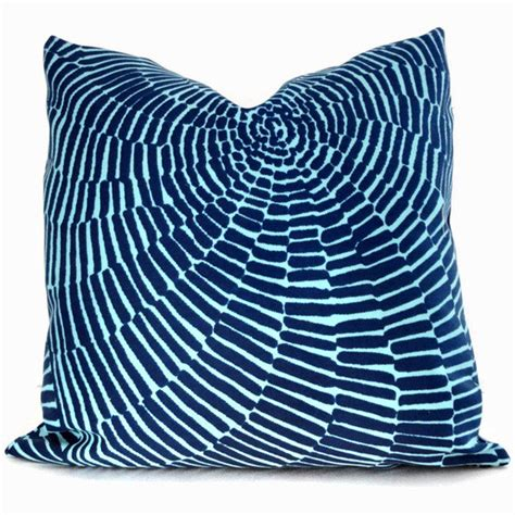 Indoor Decorative Pillows Sonriza Indoor Outdoor Decorative Pillow By