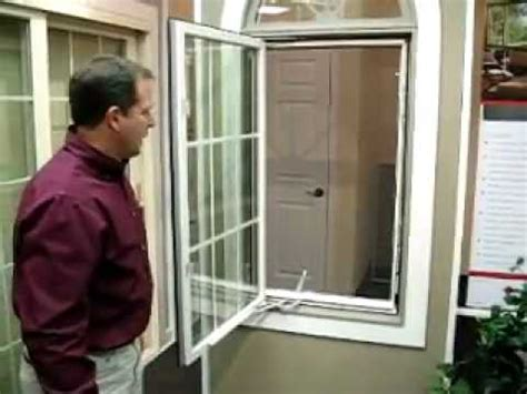 marvin integrity vs infinity marvin windows integrity products glenbrook u