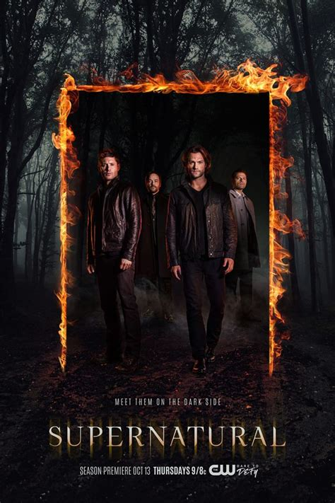 s the children of the gods paranormal series books supernatural season 12 spoilers show delves into