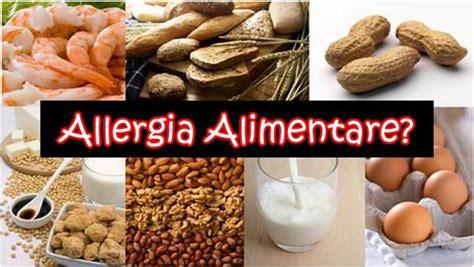 alimenti con nichel solfato allergia al nichel solfato cosa fare forumsalute it
