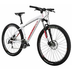 Diamondback Comfort Bike Our Top 3 Diamondback Mountain Bikes Reviewed Online
