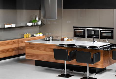Latest Designs In Kitchens hline contemporary kitchens showroom finglas