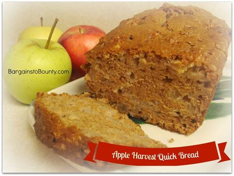 apple quick bread 16 best images about favorite recipes on pinterest