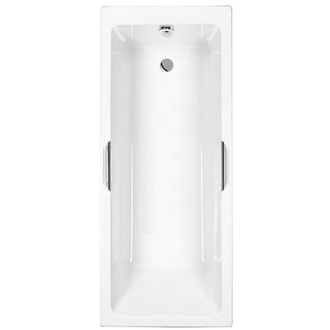 bathroom se quantum integra se bath buy online at bathroom city
