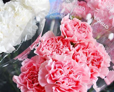 mazzo di fiori prezzo fiori recisi e al mazzo fiorito