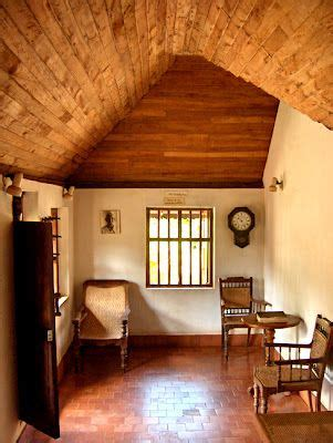traditional kerala architecture traditional interior