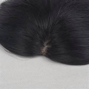 hair toppers for thinning hair human hair toppers for thinning hair 20inch 1b wigspirit com