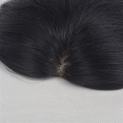 women hair toppers for thinning hair hair toppers wiglets thinning hair in women autos post