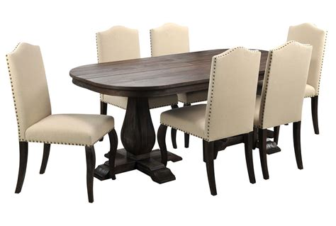 charming dining room furniture living spaces