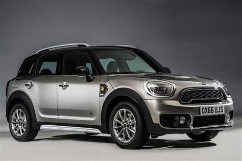 new mini prices new 2017 mini countryman is the mini by car