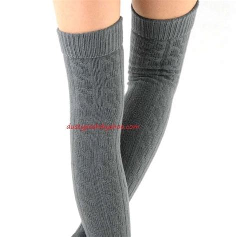 cable knit the knee socks 25 ugg accessories cable knit the knee socks