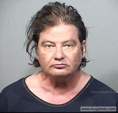 Folsom Arrest Records Manor B Folsom Mugshot Manor B Folsom Arrest Brevard County Fl Booked For Dui