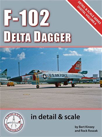 f 102 delta dagger in detail scale detail scale series books francis porter author at scale modelling now page 30 of 305