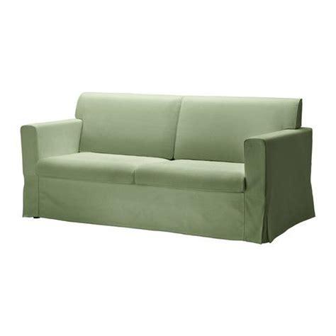 Sofa Di Ikea Jakarta sandby divano a 3 posti ikea una serie di sedute di