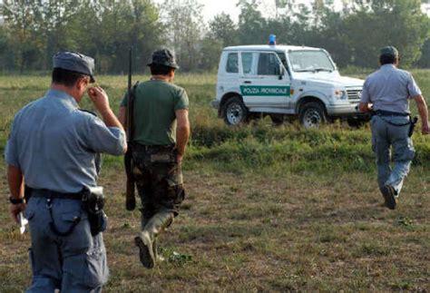 provinciale lecchese polizia provinciale lecconotizie il quotidiano on line