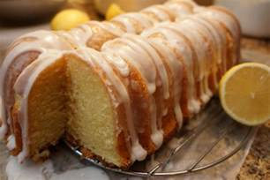 8 lemon pound cake with buttermilk pound cake passion