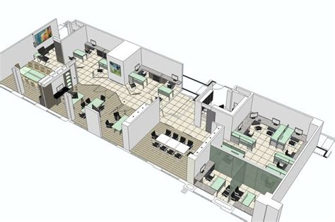 office design layout office layout warehouse office office