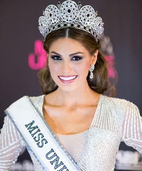 miss universo 2014 imagenes venezuela 233 eleita a miss universo 2013 brasileira fica