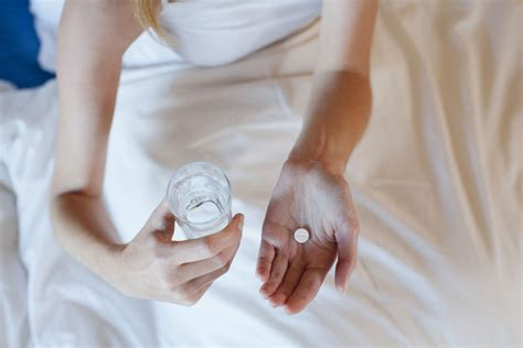 Cytotec Lung Misoprostol Medication For Managing Miscarriage
