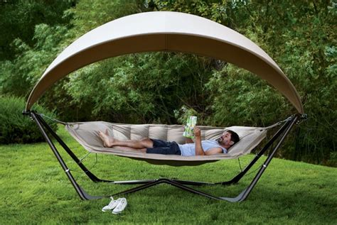Unique Hammocks For Sale Top 10 Amazing Hammocks For Sale
