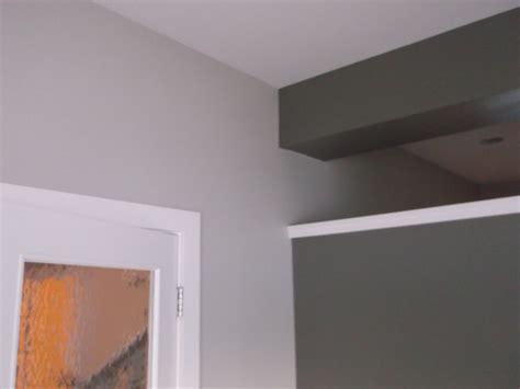 Painting Drywall by Interior And Exterior Painting Drywall Boarding Taping