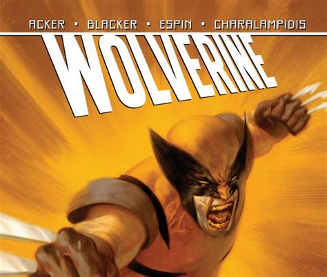 Origins Paperback wolverine savage origins trade paperback comic books