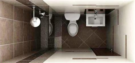 desain kamar mandi kecil mungil minimalis 2015 gambar kamar mandi yang bagus
