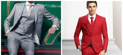 1000 images about on trend 1000 images about trends 2018 on tuxedos 28 images