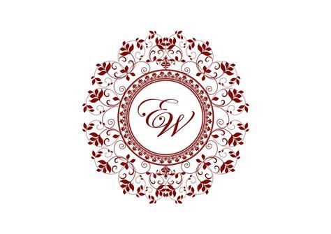 wedding logo 海外のdiy wedding ウェディングプランナーミュウの日記