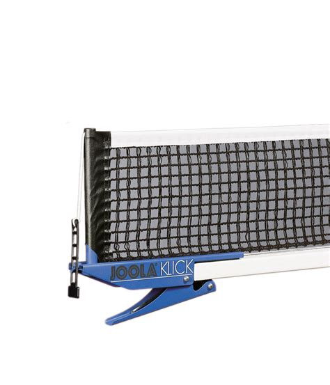 table tennis net table tennis nets table tennis tables