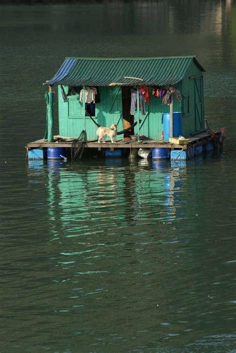 redneck house boat redneck houseboat country redneck funny pinterest